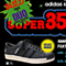 adidas & NEIGHBORHOOD PRESENTS SUPER 35th STAR ANNIVERSARY PARTY FEATURING LEE QUINONES
